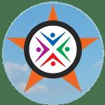 BizWebShop logo