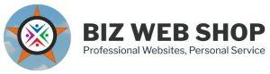 bizwebshop logo header 800x222.clr